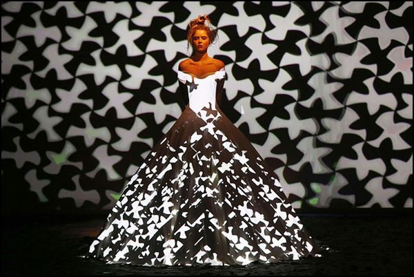 Dress-Projection-Design-2.jpg