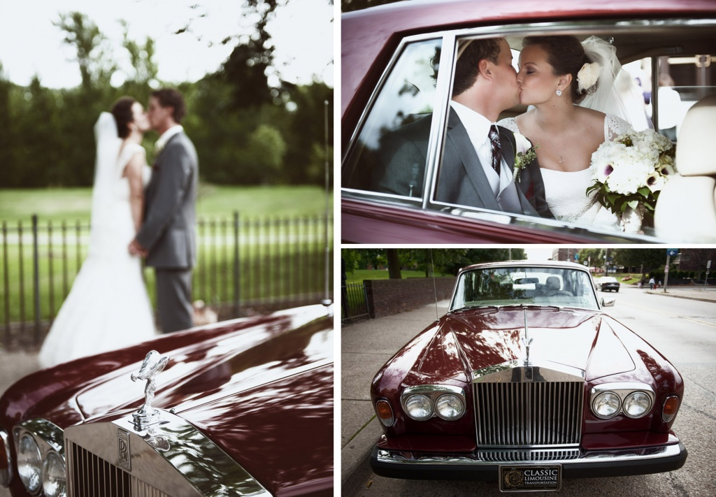 vintage-wedding-cars.jpg