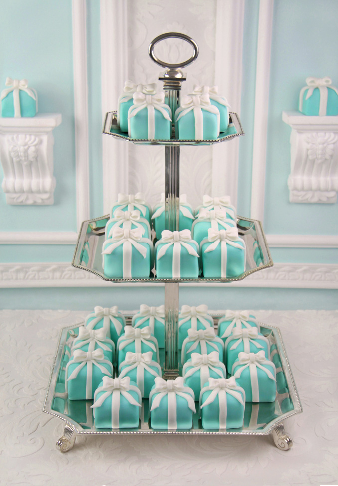 Tiffany_Blue_Box_Cakes_1.jpg