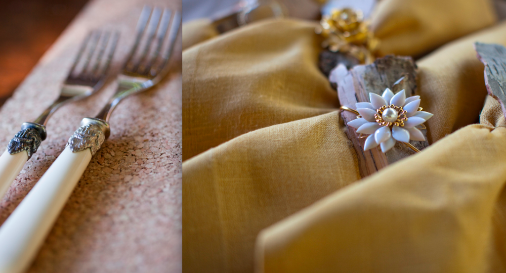 eco-friendly-wedding-vintage-forks-napkin-rings-for-wedding-reception-1024x552.png