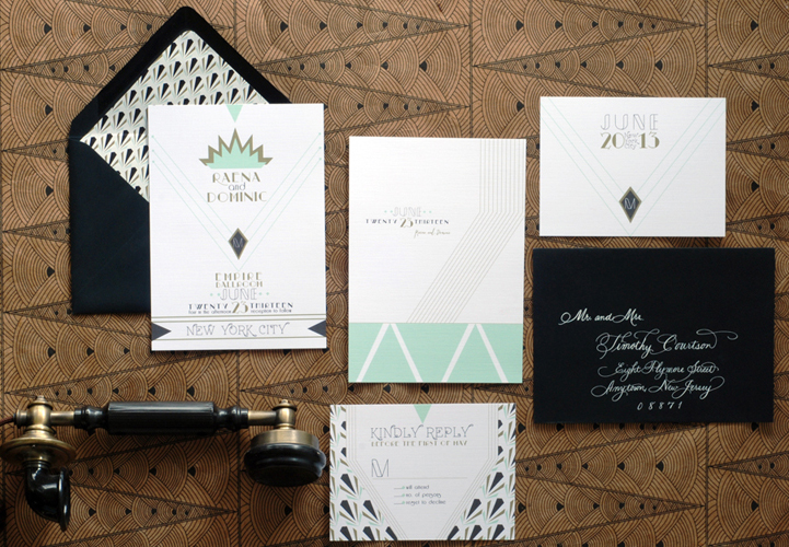 Art-Deco-Wedding-Invitations-Umama.jpg