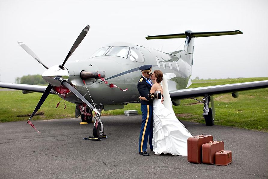 Oxford_Airport_Wedding_Oxford_CT_19.jpg
