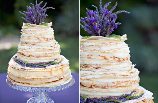 wedding-cakes2.jpg