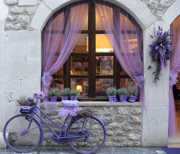 Lavender-herb-wedding-ideas2.jpg