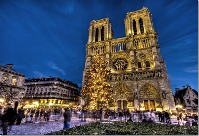1218945847_paris__france__notre_dame_with_a_christmas_tree_3.jpg