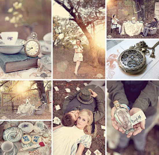 alice-in-wonderland-wedding.jpg