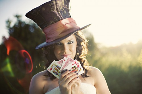 alice-in-wonderland-wedding-party-ideas-15-500x333.jpg