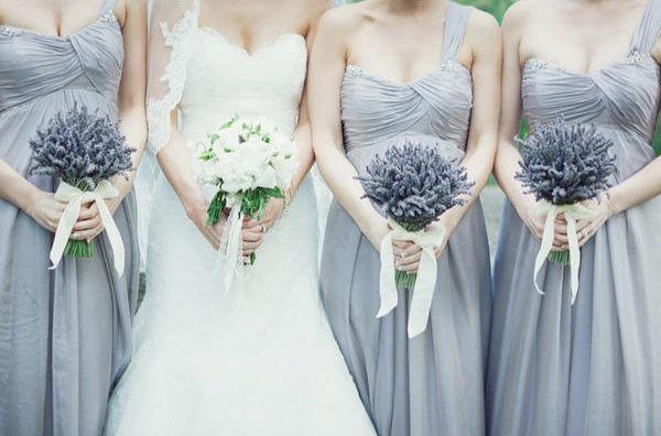 LavenderBridalBouquets.jpg