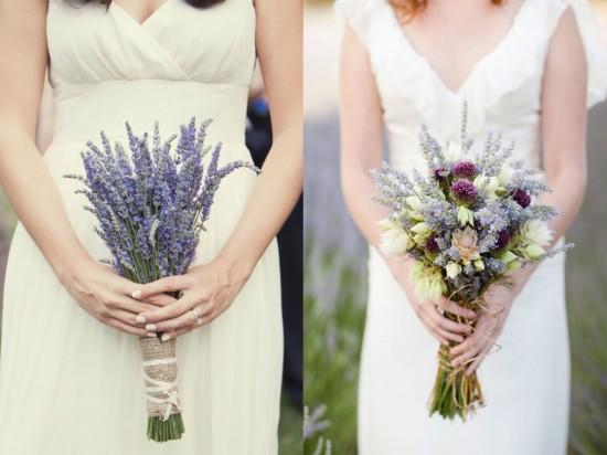 Lavendar-Bridal-Bouquets-1024x768.jpg