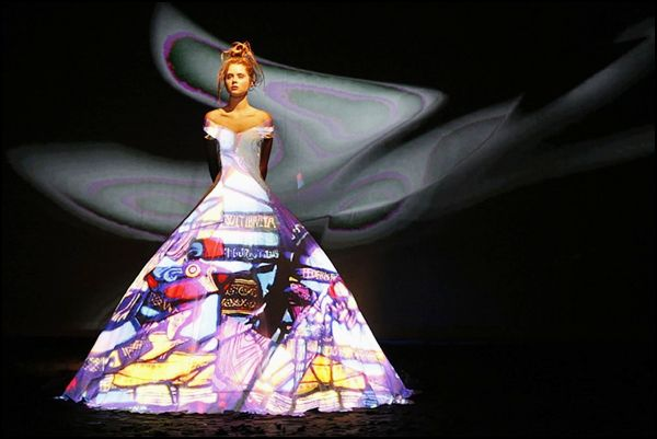 Dress-Projection-Design-3.jpg