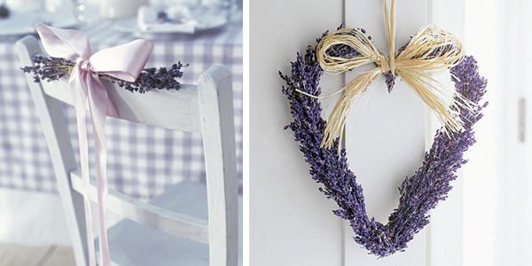 Lavender-herb-wedding-ideas-2.jpg