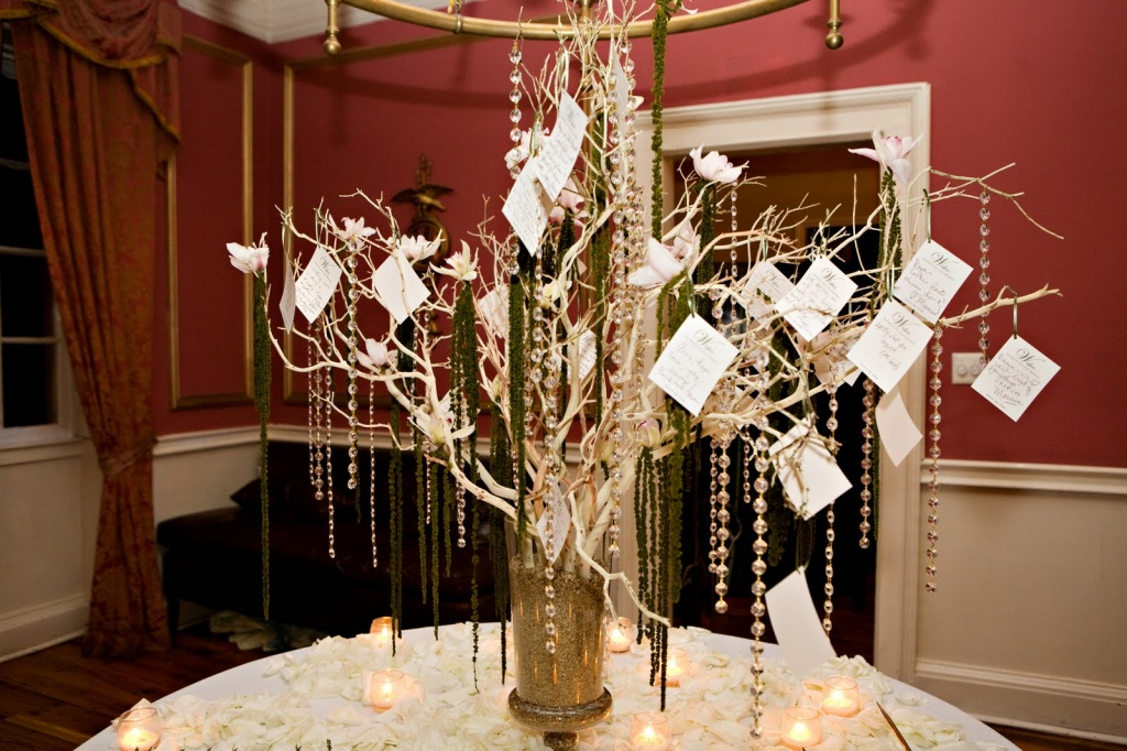 wish tree garland1.jpg