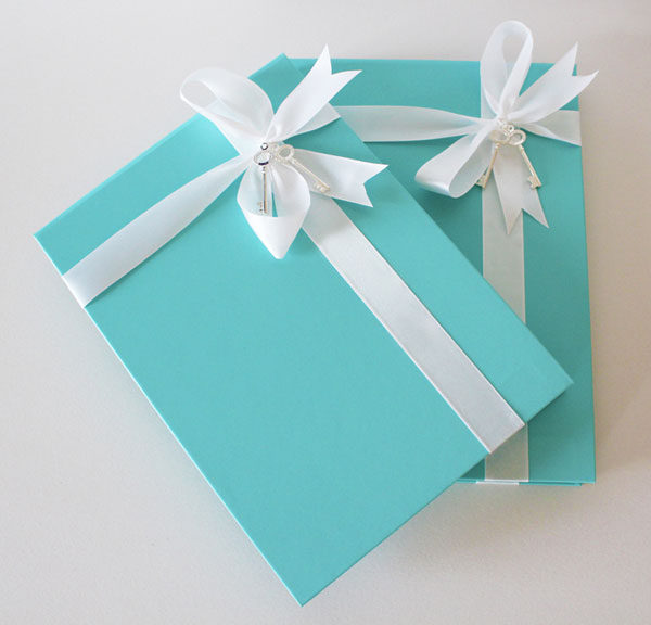 unique-tiffanys-acrylic-wedding-invitations5.jpg