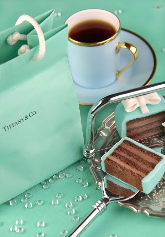 Breakfast_at_Tiffany_2.jpg