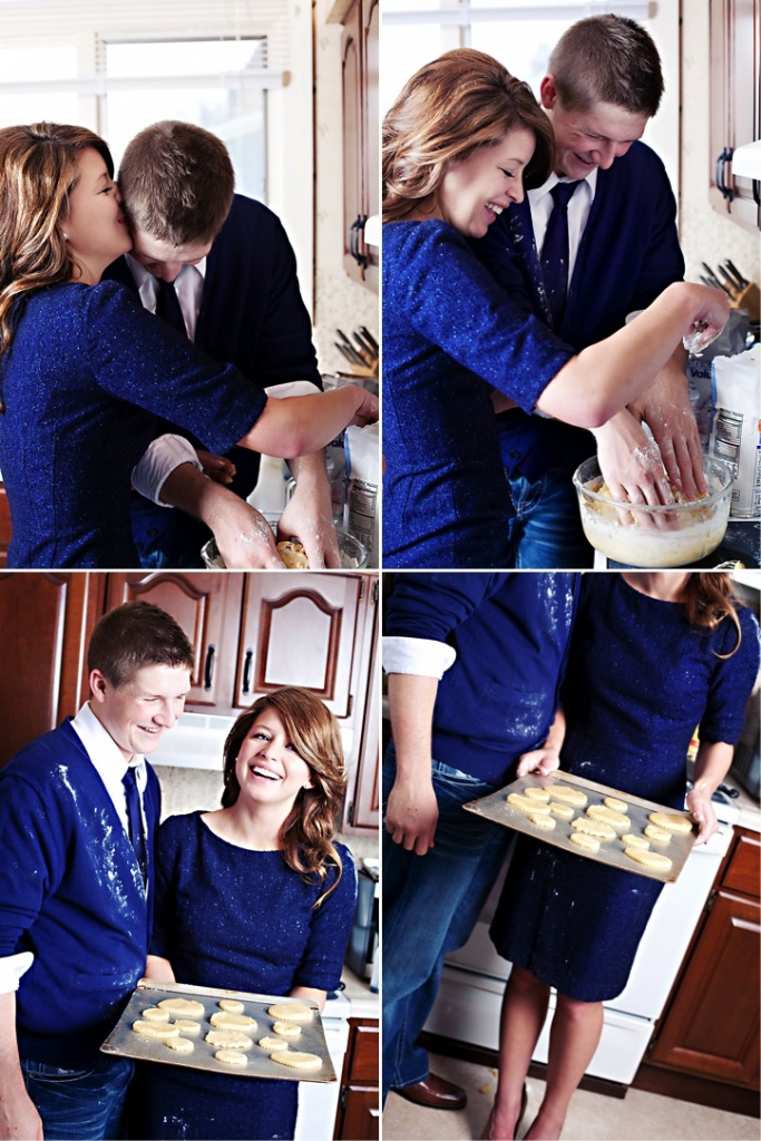 kitchen_engagement_1.jpg