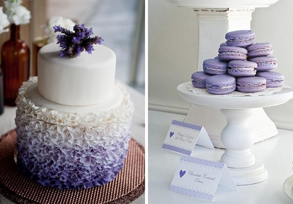 Herb-lavender-wedding-ideas.jpg