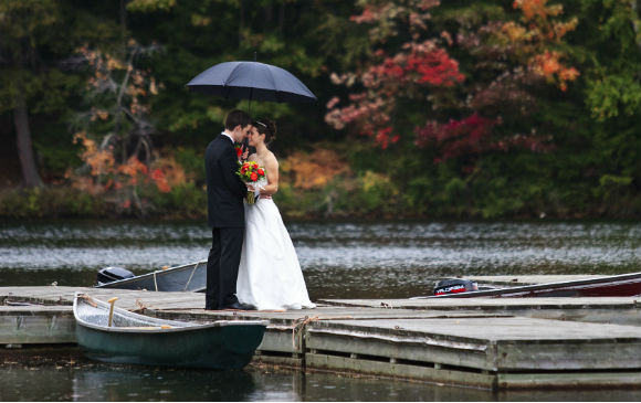 rainy-day-wedding-melissa-welsh.jpg
