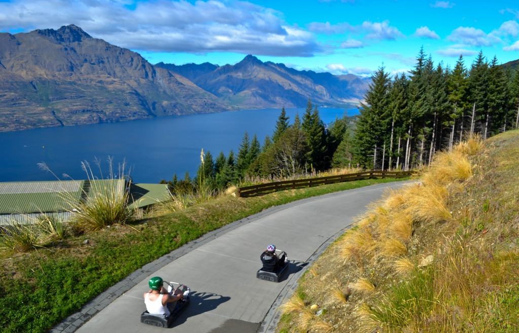 Queenstown-Selects-67.jpg