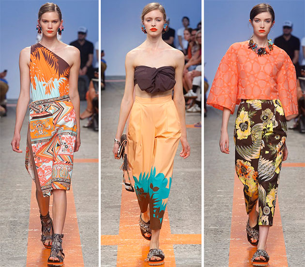 MSGM_spring_summer_2014_collection_Milan_Fashion_Week4.jpg