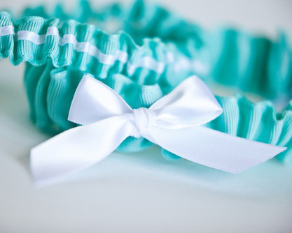 Unique-something-blue-aqua-wedding-garter-set-The-Garter-Girl-by-Julianne-Smith.jpg