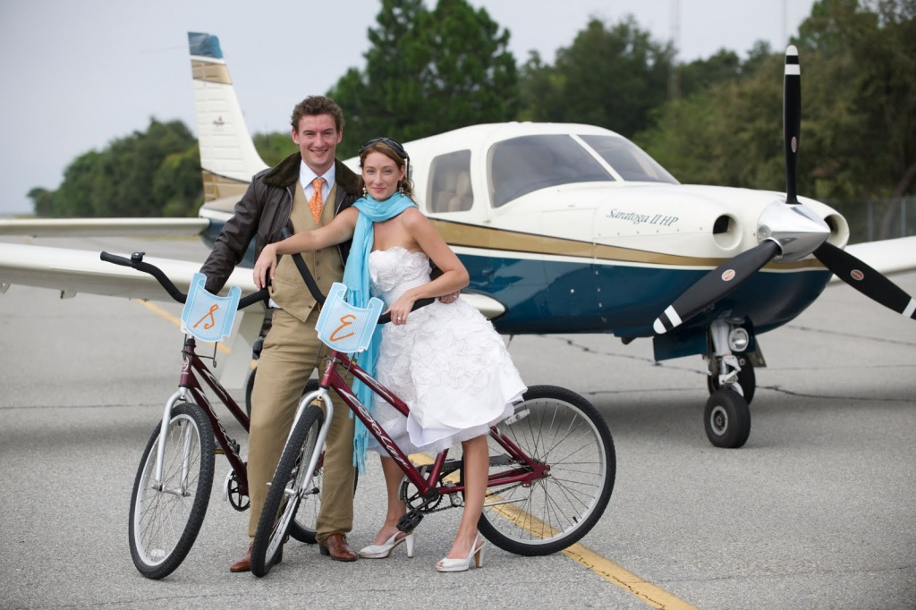 airplane_wedding_3jpg.jpg