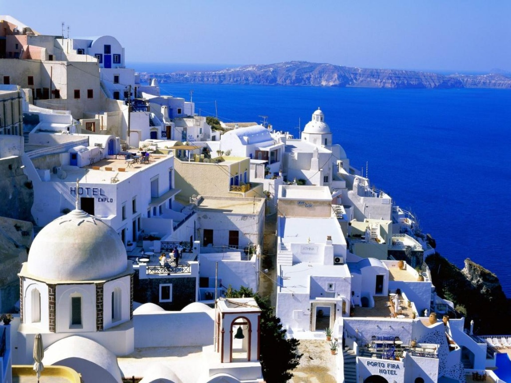 1152_Fira, Santorini, Cyclades Islands, Greece.jpg