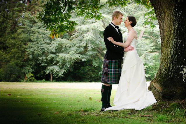 wpid3021-Scotland_Wedding_Photograph-127.jpg