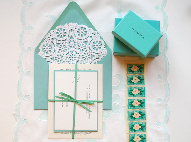 tiffany-blue-white-lace-wedding-invitations2.jpg