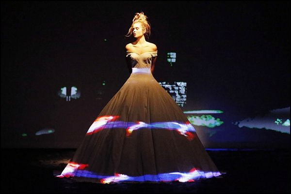 Dress-Projection-Design-11.jpg