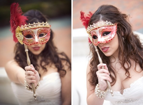3-ps-venetian-wedding.jpg