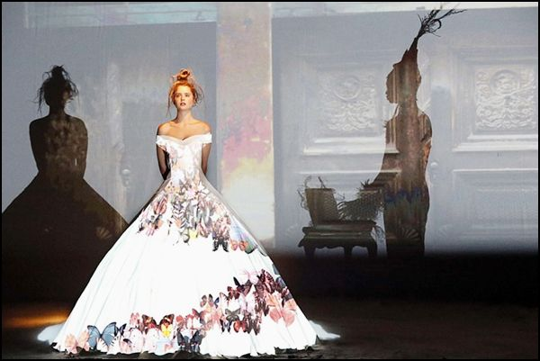 Dress-Projection-Design-5.jpg