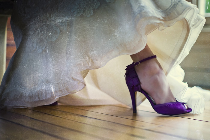 Violet-Wedding-Shoes-Joy-Marie-Smallwood.jpg