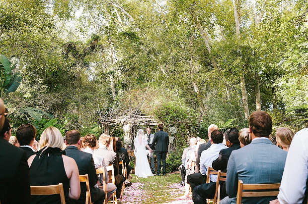 romantic-outdoor-wedding_016.jpg