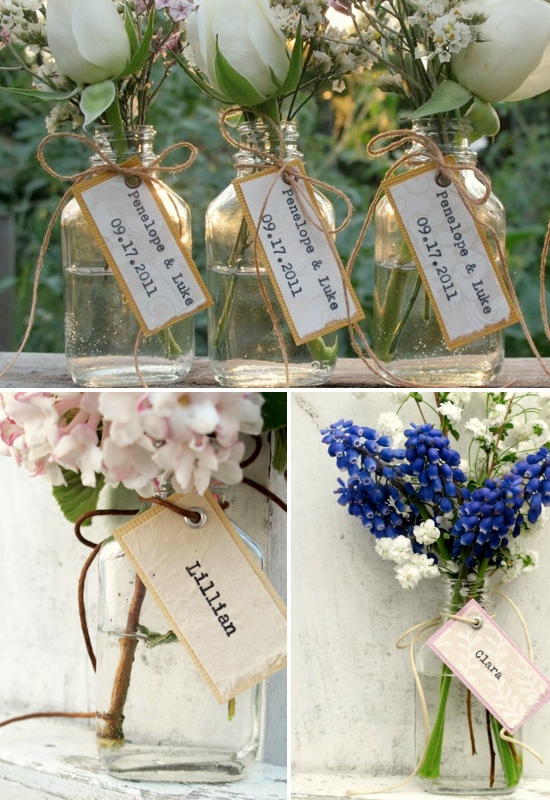 unique-wedding-favors-2012.001.jpg