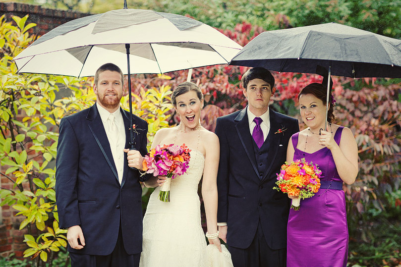 Rain-On-Your-Wedding-Day.jpg