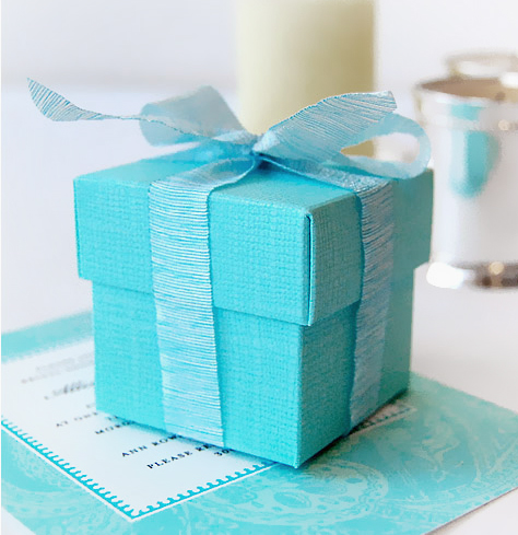 aqua-blue-square-favor-box.jpg