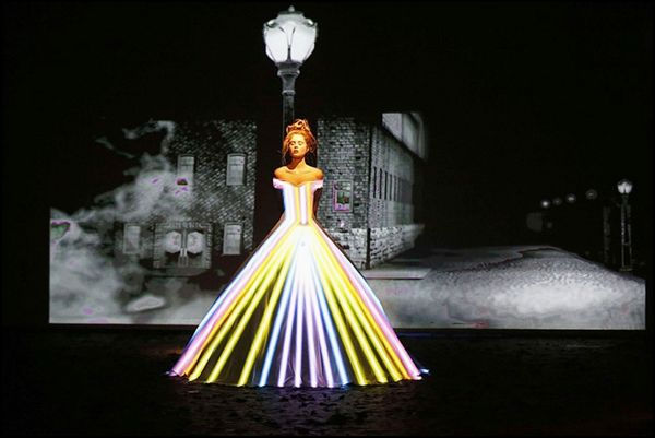 Dress-Projection-Design-12.jpg