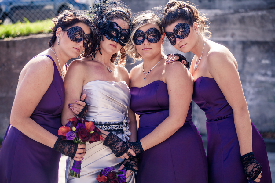 Johnson_Morgan_Wren_Photography_Masquerade0144_low.jpg